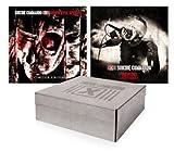 When Evil Speaks (Limited Steel Box)