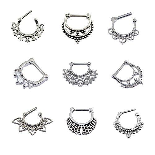 dm-jewelry-9-piezas-tabique-nasal-arete-de-la-nariz-de-meclados-estilos-16g12mm-anillo-de-acero-inxi