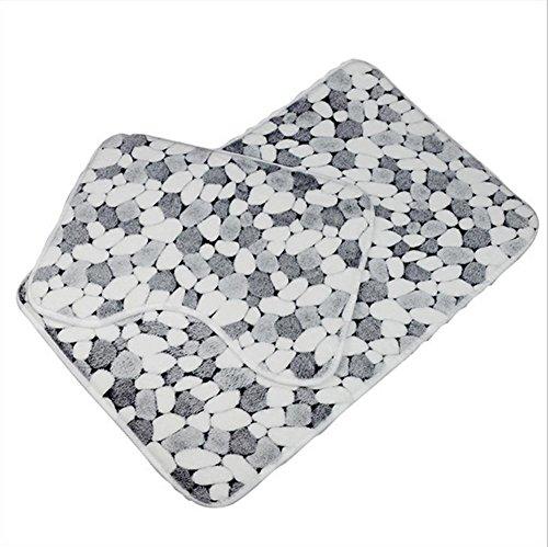 2pcs-alfombrillas-de-bano-set-coral-de-pano-grueso-y-suave-de-alfombra-de-espuma-de-alfombra-de-bano