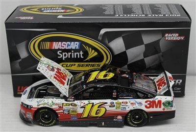 greg-biffle-2013-3m-give-kids-a-smile-michigan-win-124-nascar-diecast-by-action-racing-collectables