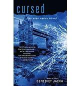 [Cursed] [by: Benedict Jacka]