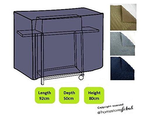 barbecue charbon hauteurs. Black Bedroom Furniture Sets. Home Design Ideas
