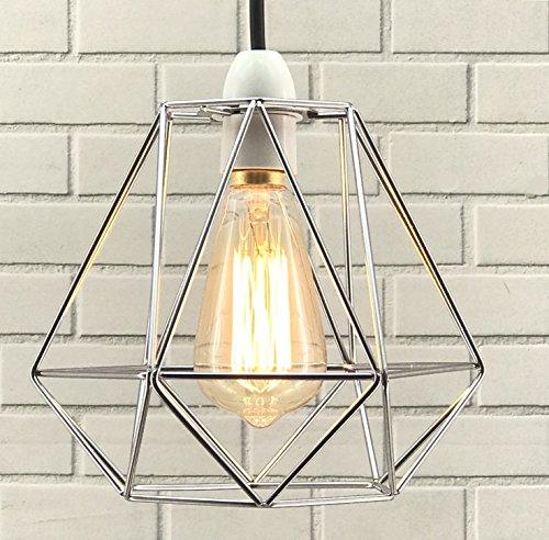 ᐅᐅ】lampe aus draht Test - Die Bestseller im Test Vergleich