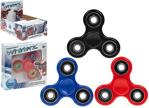 Whirlerz-Tri-Fidget-Hand-Spinner-Toy-1-Random-Colours-May-Vary