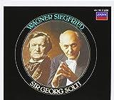 Wagner-Solti-Siegfried