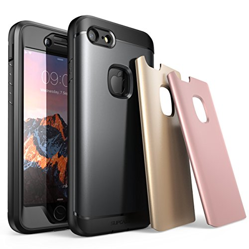 iphone-7-case-supcase-water-resistant-full-body-rugged-case-with-built-in-screen-protector-with-3-in