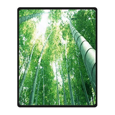dalliy-custom-bamboo-fleece-cozy-blanket-40-x-50-inches