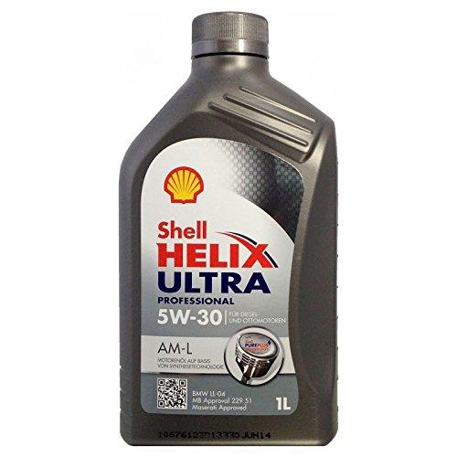 shell-helix-ultra-am-l-motorl-1-liter