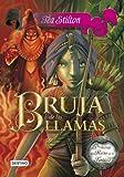 Bruja de las llamas: Princesas del Reino de la Fantasía 8 (Tea Stilton)