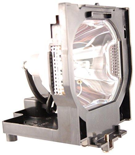 poa-lmp42LMP42610-292-4831Lampe für SANYO plc-uf10PLC UF10XF40elliptischer Crosstrainer XF41plc-xf40plc-xf41Projektor Lampe mit Gehäuse -