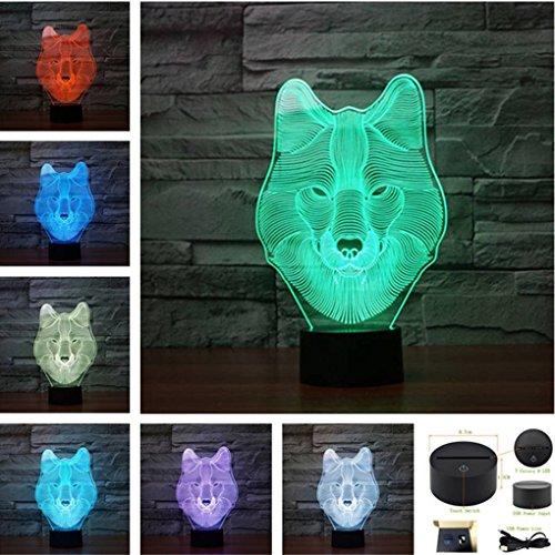 wolf-head-3d-visuelle-acryl-home-beruhren-tischleuchte-bunte-art-decor-usb-led-kindrens-schreibtisch