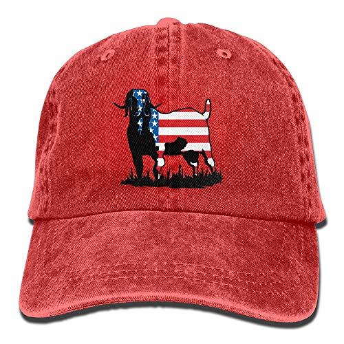 Qinckon Starry Cat Lover Baseball Cap Unisex Yarn-Dyed Denim Hat Adjustable Snapback Sun Hat New -