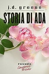 Storia di Ada