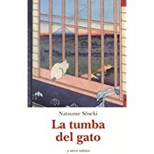 La Tumba Del Gato (EL BARQUERO)