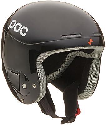 POC Skull X - Casco de esquí unisex