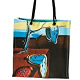 Künstlertasche Salvadore Dali