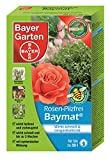 Bayer Garten Rosen-Pilzfrei Baymat Pilzbekämpfung