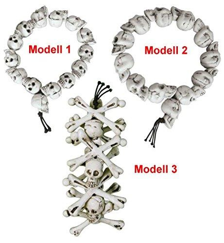 Bracelet Design 3 (Jake Der Pirat Kostüm)