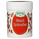 Fuchs Gewürze Fleischzartmacher, 100g