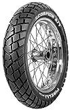 Pirelli 1004500-110/80/R18 68S - E/C/73dB - Ganzjahresreifen