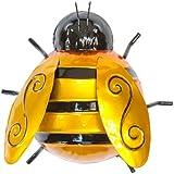 Fountasia Wall Art Large Bumble Bee