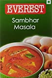 Everest Masala, Sambhar, 50g Carton