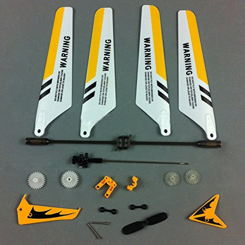 syma-pezzi-di-ricambio-per-elicottero-syma-s107-s107g-rc-colore-giallo