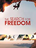 The Search For Freedom [dt./OV]