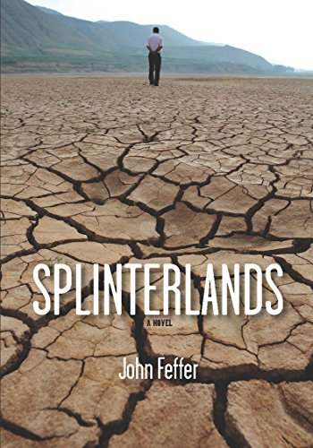 Splinterlands (Dispatch Books)