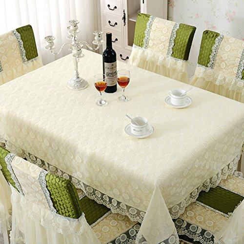 rivestimenti-tovaglia-di-pizzo-in-stile-europeo-copertine-per-retro-tappezzeria-sedie-kit-a
