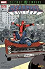 Deadpool nº12