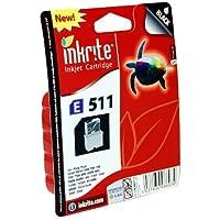 Inkrite ngseb511u–Ink cartridge
