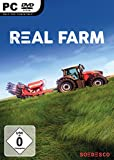 Real Farm - [PC]