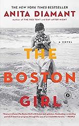 The Boston Girl: A Novel (English Edition)