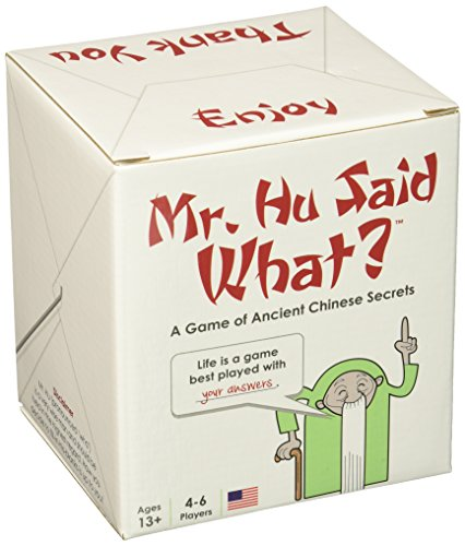 mr-hu-said-what-new-family-party-game-from-the-creator-of-loaded-questions-by-all-things-equal-creat