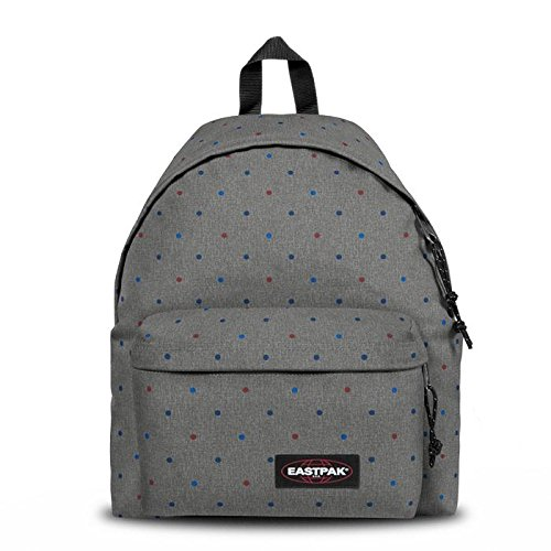 Eastpack EK62091P Sac à Dos Mixte Adulte, Multicolore