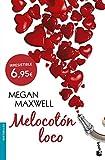 Melocotón loco (Bestseller)