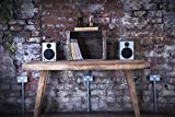 Lautsprecher Drahtlos