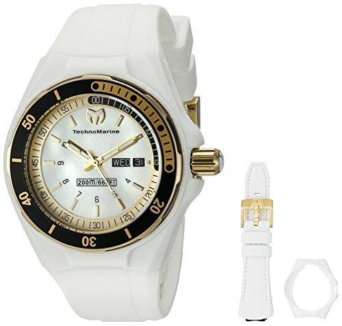 technomarine-tm-115119-orologio-da-polso-display-analogico-donna-bracciale-silicone-bianco