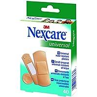 Nexcare YP201060305 N0340AS Universal
