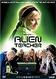 Alien Teacher kostenlos online stream