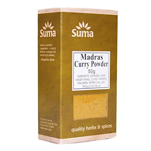 suma-curry-powder-madras-6-x-50g