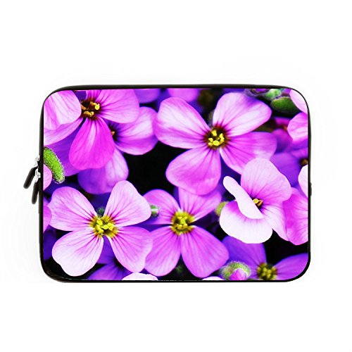chadme-laptop-sleeve-bag-purple-scattered-flower-notebook-sleeve-cases-with-zipper-for-macbook-air-1