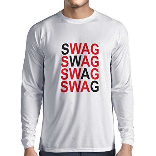 n4169l-swag-gift-long-sleeve-t-shirt-m-white-red