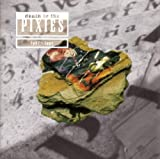 Songtexte von Pixies - Death to the Pixies