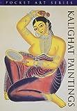 Kalighat Paintings (Pocket Art S.)