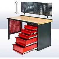 suchergebnis auf f r werkstattwagen garten. Black Bedroom Furniture Sets. Home Design Ideas
