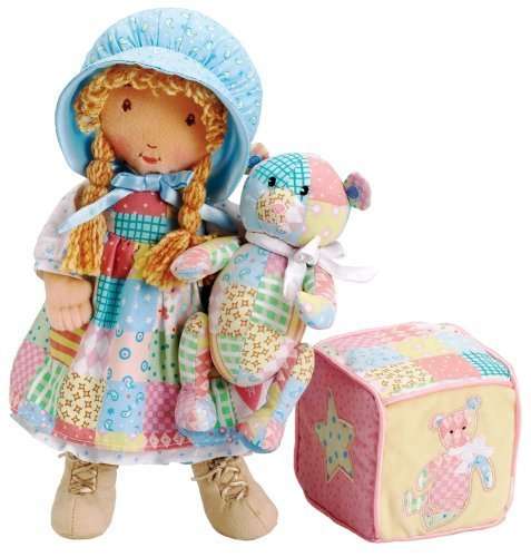 holly-hobbie-my-first-gift-set-by-learning-curve