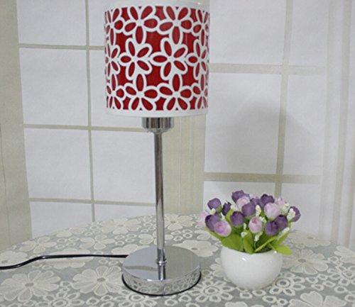 fdh-modernen-minimalistischen-stil-schlafzimmer-nachttisch-lampen-zierpflanzen-rot