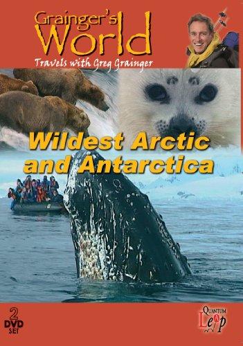 wildest-artic-antarctica-edizione-regno-unito